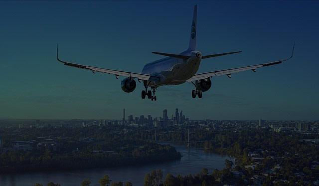 ¿Cuanto cuesta una taxi al aeropuerto?